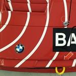 Magyarországra jött az egyik legritkább BMW, körbejártuk