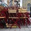 Jön a visszapattanás a magyar gazdaságban, kérdés, mi marad, ami vissza tud pattanni