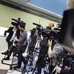 Európai szövetségessel verné amerikai riválisát az NBC