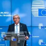 Felébresztette saját Csipkerózsikáját az EU