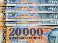 Bruttó 150 ezer forint lehet a minimálbér
