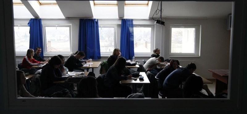 OKJ-s tanfolyamok: mit, mennyiért és hol lehet tanulni?