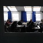 Egy hét múlva kezdődik a tanév, de még mindig ezer tanárt keresnek az iskolák