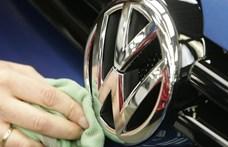 A magyar határtól nem messze lehet egy új Volkswagen-gyár