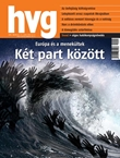 HVG 2015/21 hetilap