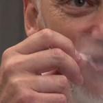 Átlátszó szájmaszkokkal rukkolt elő egy svájci cég