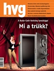 HVG 2015/10 hetilap