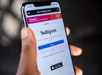 Automatikusan kiszűri majd az Instagram a sértő, zaklató üzeneteket, de egyelőre csak a celebeknél fog működni