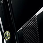 Új rekord: az Xbox lett a legnépszerűbb konzol