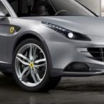 Előbb le kell lőniük – mondta a Ferrari-vezér divatterepjáró ügyben, ma már mást gondol