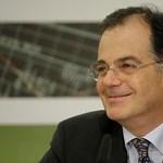 Mennyivel gazdagodott Simor András, az MNB elnöke?