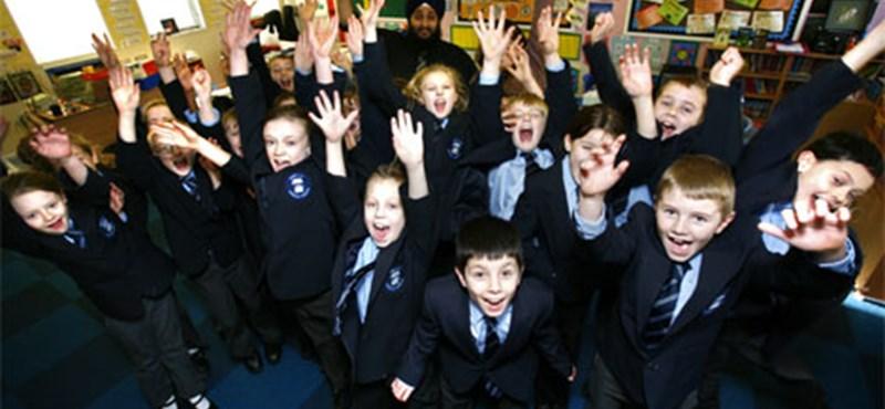 Jobban teljesítenek a diákok, ha nem koedukált iskolába járnak?
