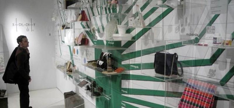 Társbérletbe költözik a Kúria és a Néprajzi Múzeum