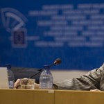 Szájer: Merkel és Macron után Orbán a harmadik vezető Európában