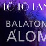 Mi inspirálta Mészáros Lőrinc balatoni álmát? – Így készültek az idei ARC-plakátok