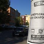 """""""Ne légy cuki!"""" – kőkemény üzenettel szállt be a népszavazási kampányba a MIÉP"""