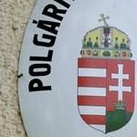 Fusizásra bírná a kormány a polgármestereket