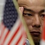 A Fitch után a Moody's is leminősítéssel fenyegeti Japánt