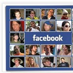 Tilos a tanár-diák kapcsolat a Facebookon