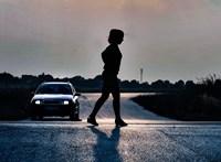 Két évvel a halála után méltó módon eltemethetik az Olaszországban meggyilkolt magyar prostituáltat