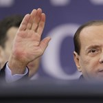 """""""Berlusconit elsősorban a tehetsége tette nagy emberré"""""""