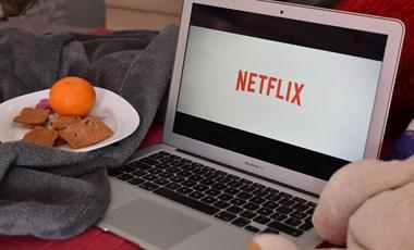 Netflix ajánló: ezeket a sorozatokat érdemes nézni az új évben