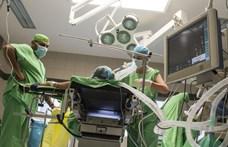 Zsarolásra és spamelésre is használhatják a feltört kórházi kartonunkat