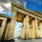 Berlin: stílusteremtés kelet és nyugat határán