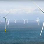 A britek nem viccelnek: szélerőműveket telepítenek a tengerre, 2030-ra minden háztartást így látnának el árammal