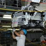 Árcsökkentést és spórolást kért beszállítóitól a Suzuki