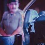 Nemsokára a szaúdi nők is vezethetnek autót, így tanítják őket – fotók