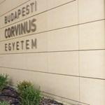 Új szakot indít a Budapesti Corvinus Egyetem