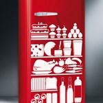 Vásároljon hűtőszekrényt állami támogatással!