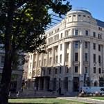 Eladtak három emblematikus épületet Budapesten – magyar vevőnek