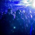 Itt fogtok bulizni a következő napokban: budapesti koncertajánló