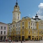 Szabad Pécs: Május óta nem fizet az önkormányzat a Pécsi Nemzeti Színháznak
