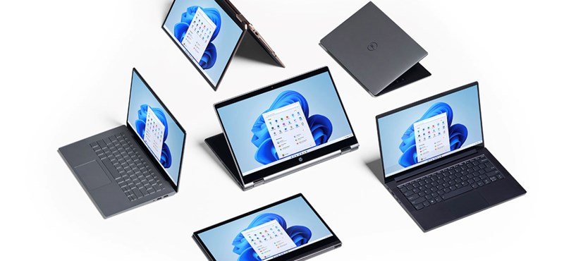 Una gran solución en el nuevo Windows: no solo instala lo que necesita