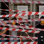 Nem jutottak egyezségre Vidnyánszkyval a Színművészeti lemondott vezetői
