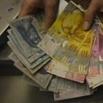 Dél-Koreában is eladósodnának Orbánék