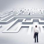 Kalandos útmutató a vagyontervezéshez: ez a könyv segíthet eligazodni a labirintusban