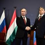 Orbán-Putyin után: két elégedett vezető és számtalan kérdőjel