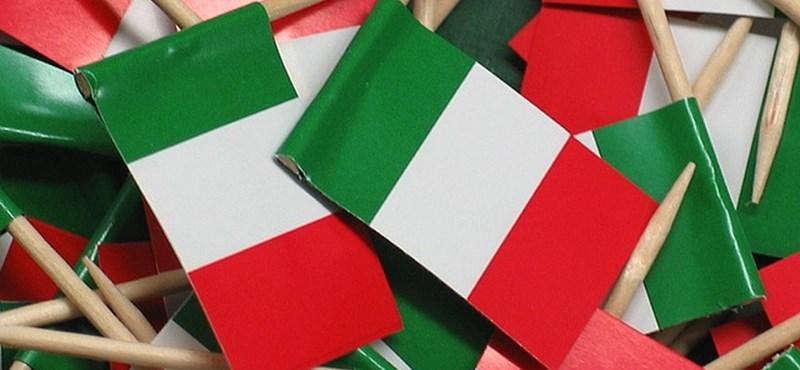 Miért érdemes olaszul tanulni? Mutatunk néhány meggyőző indokot