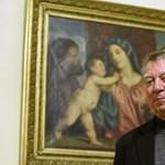 Beer Miklós: Egy papnak a napi pártpolitika fölött kell maradnia