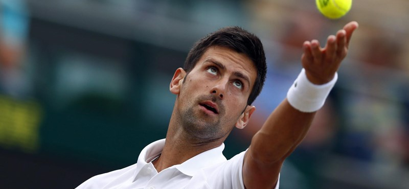 Budapest újra reménykedhet: Djokovic talán minket választ?