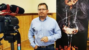 A Momentum nem támogatja az ellenzéki polgármesterjelöltet Mohácson