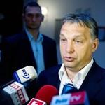 Orbán zárt ülésen gyanúsítgatta a pedagógusokat