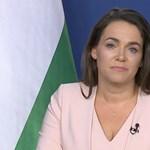Orbán: Új minisztere lesz a családügynek