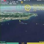 A mesterséges intelligencia egy vadászgéppel simán elintézte az emberi pilótát a kísérletben