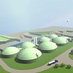 Büdös lesz-e a biogázüzem Szarvason?