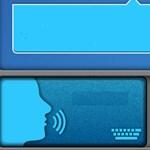 Gyorsan töltse le ezt az egyedülálló, 100 nyelven tolmácsoló appot, most még ingyenes